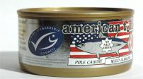American Tuna image of can