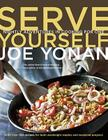 Cover of Serve Yourself