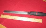 OXO bread knife