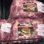 packaged pork boston butt
