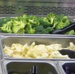 salad bar-broccoli-cauliflower IMG_6051