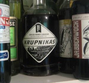 Kupnikas_crop_IMG_8320