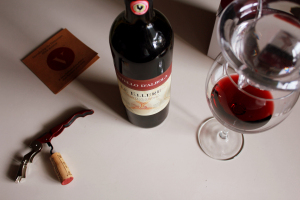 2_Ventorosso_areator_Thewinelifestyle