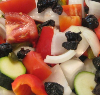 crop_ratatouille_ingredients IMG_8282
