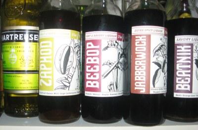 Vilgalys liqueurs IMG_8553