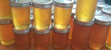 Honey jars 20160702_140009