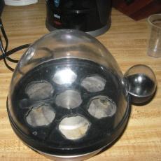Maveriick egg cooker IMG_3799