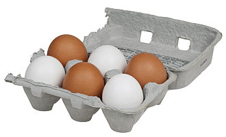 6-Pack-Chicken-Eggs
