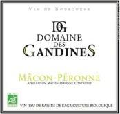 domaine-des-gandines-macon-peronne-burgundy-france-10338034
