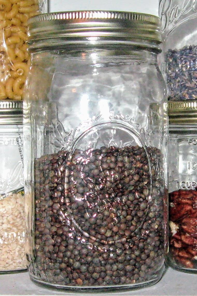 pantry-de puy lentils cropped IMG_1115