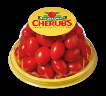 Cherub-10-5oz-MPv2